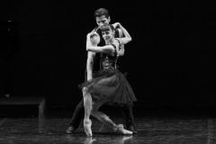 2019_04_18-Opera-Danza-Festival-©-Luca-Vantusso-202140-5D4B2202