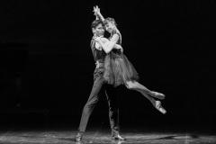 2019_04_18-Opera-Danza-Festival-©-Luca-Vantusso-202202-5D4B2209