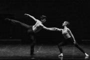 2019_04_18-Opera-Danza-Festival-©-Luca-Vantusso-204040-5D4B2222