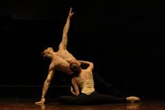 2019_04_18-Opera-Danza-Festival-©-Luca-Vantusso-204239-5D4B2231