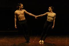 2019_04_18-Opera-Danza-Festival-©-Luca-Vantusso-204256-5D4B2232