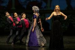 2019_04_18-Opera-Danza-Festival-©-Luca-Vantusso-205216-5D4B2374