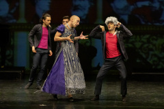 2019_04_18-Opera-Danza-Festival-©-Luca-Vantusso-205341-5D4B2404