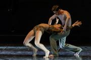 2019_04_18-Opera-Danza-Festival-©-Luca-Vantusso-205728-5D4B2446