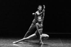 2019_04_18-Opera-Danza-Festival-©-Luca-Vantusso-210004-5D4B2504