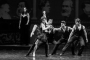 2019_04_18-Opera-Danza-Festival-©-Luca-Vantusso-211057-5D4B2599