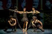 2019_04_18-Opera-Danza-Festival-©-Luca-Vantusso-211359-5D4B2648