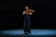2019_04_18-Opera-Danza-Festival-©-Luca-Vantusso-211929-5D4B2677