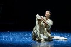 2019_04_18-Opera-Danza-Festival-©-Luca-Vantusso-213431-5D4B2820