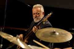 2019_04_30-International-Jazz-Day-©-Luca-Vantusso-201139-5D4B3187