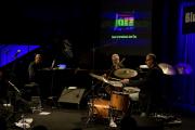 2019_04_30-International-Jazz-Day-©-Luca-Vantusso-201150-EOSR7234