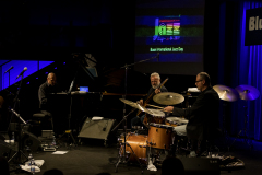 2019_04_30-International-Jazz-Day-©-Luca-Vantusso-201150-EOSR7234