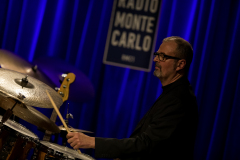 2019_04_30-International-Jazz-Day-©-Luca-Vantusso-201215-5D4B3189