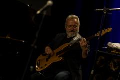 2019_04_30-International-Jazz-Day-©-Luca-Vantusso-201223-5D4B3193