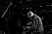 2019_04_30-International-Jazz-Day-©-Luca-Vantusso-201544-EOSR7247