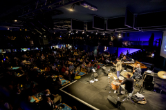2019_04_30-International-Jazz-Day-©-Luca-Vantusso-202324-5D4B3257