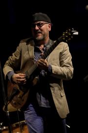 2019_04_30-International-Jazz-Day-©-Luca-Vantusso-203013-5D4B3300
