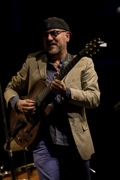 2019_04_30-International-Jazz-Day-©-Luca-Vantusso-203013-5D4B3300