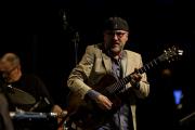 2019_04_30-International-Jazz-Day-©-Luca-Vantusso-203205-EOSR7283