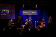 2019_04_30-International-Jazz-Day-©-Luca-Vantusso-205311-EOSR7315