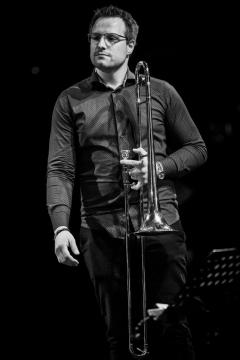 2019_04_30-International-Jazz-Day-©-Luca-Vantusso-205531-5D4B3410