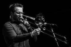 2019_04_30-International-Jazz-Day-©-Luca-Vantusso-205619-5D4B3415
