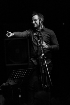 2019_04_30-International-Jazz-Day-©-Luca-Vantusso-205725-5D4B3439