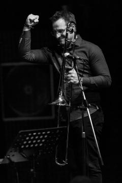 2019_04_30-International-Jazz-Day-©-Luca-Vantusso-205726-5D4B3442