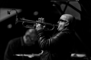 2019_04_30-International-Jazz-Day-©-Luca-Vantusso-210235-5D4B3471