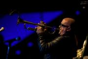2019_04_30-International-Jazz-Day-©-Luca-Vantusso-210311-5D4B3478