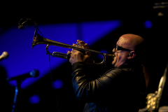 2019_04_30-International-Jazz-Day-©-Luca-Vantusso-210311-5D4B3478