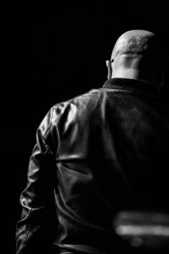2019_04_30-International-Jazz-Day-©-Luca-Vantusso-210407-5D4B3483