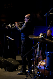 2019_04_30-International-Jazz-Day-©-Luca-Vantusso-210435-EOSR7332