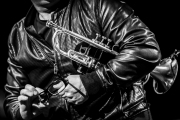 2019_04_30-International-Jazz-Day-©-Luca-Vantusso-210635-5D4B3490