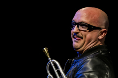 2019_04_30-International-Jazz-Day-©-Luca-Vantusso-210727-5D4B3495