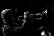 2019_04_30-International-Jazz-Day-©-Luca-Vantusso-211735-EOSR7376