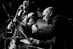 2019_04_30-International-Jazz-Day-©-Luca-Vantusso-211816-EOSR7388
