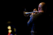 2019_04_30-International-Jazz-Day-©-Luca-Vantusso-211836-EOSR7392
