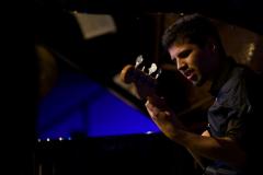 2019_04_30-International-Jazz-Day-©-Luca-Vantusso-211905-EOSR7402