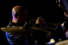 2019_04_30-International-Jazz-Day-©-Luca-Vantusso-211913-EOSR7408