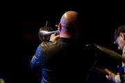 2019_04_30-International-Jazz-Day-©-Luca-Vantusso-211941-EOSR7421