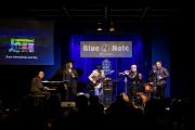 2019_04_30-International-Jazz-Day-©-Luca-Vantusso-212210-EOSR7452