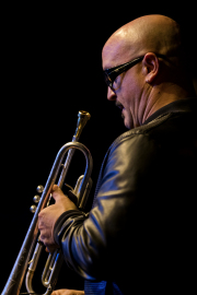 2019_04_30-International-Jazz-Day-©-Luca-Vantusso-212420-5D4B3507