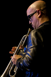 2019_04_30-International-Jazz-Day-©-Luca-Vantusso-212421-5D4B3510