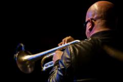 2019_04_30-International-Jazz-Day-©-Luca-Vantusso-212651-5D4B3532