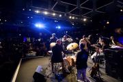 2019_04_30-International-Jazz-Day-©-Luca-Vantusso-212857-EOSR7497