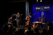 1_2019_05_15-Black-Art-Jazz-Collective-©-Luca-Vantusso-210640-EOSR8109