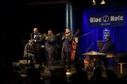 1_2019_05_15-Black-Art-Jazz-Collective-©-Luca-Vantusso-214124-EOSR8305