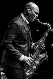 2019_05_15-Black-Art-Jazz-Collective-©-Luca-Vantusso-210949-EOSR8167