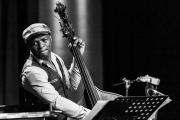 2019_05_15-Black-Art-Jazz-Collective-©-Luca-Vantusso-214403-5D4B4837